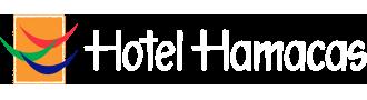 Hotel Hamacas | El Astillero