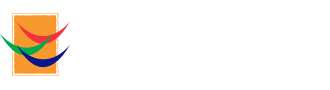 Hotel Hamacas | San Jorge